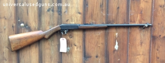 Browning A Take Down 22LR Semi-Auto Rifle