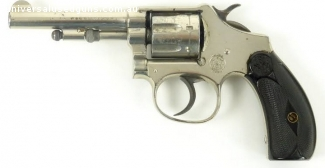 Smith & Wesson ladysmith