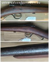 Winchester model 36