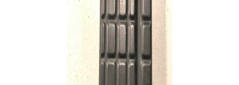 Armalite AR-10 Magazine Genuine Armalite AR-10 20 round Magazine in excellent as new condition. These Ma...Show Details